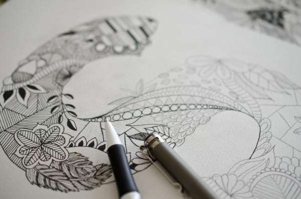 Teckning_1