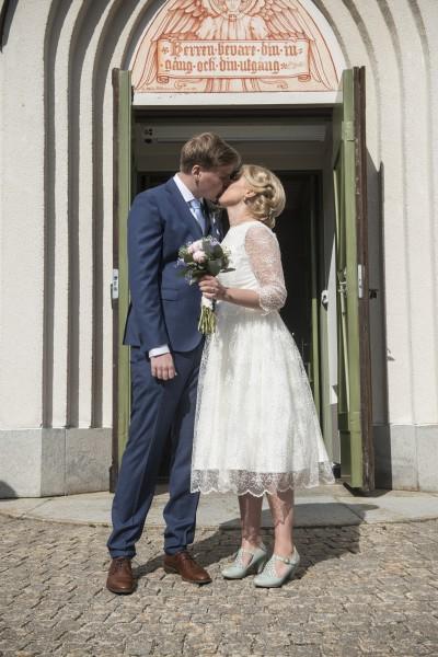 Johanna&Nils vigsel_25