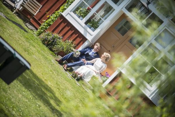 Johanna&Nils_103