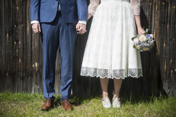 Johanna&Nils_48