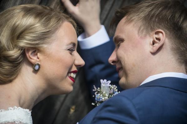 Johanna&Nils_72