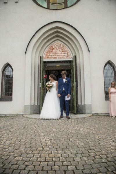 Samuel och Anna vigsel_16