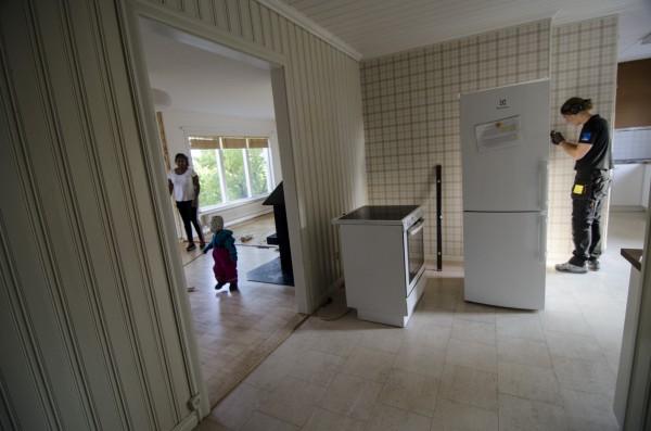 Viktor och Saritas hus 2017_1