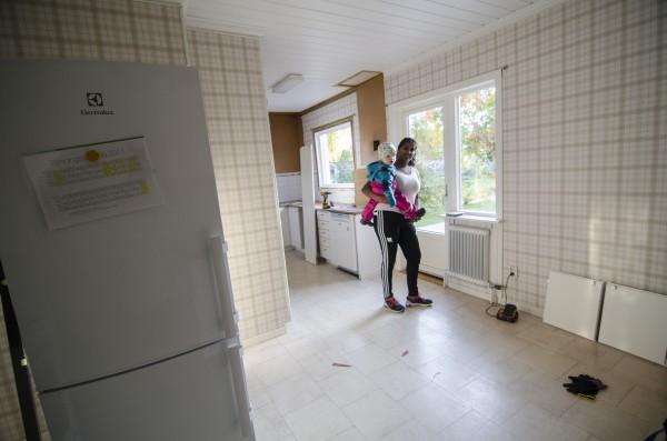 Viktor och Saritas hus 2017_3
