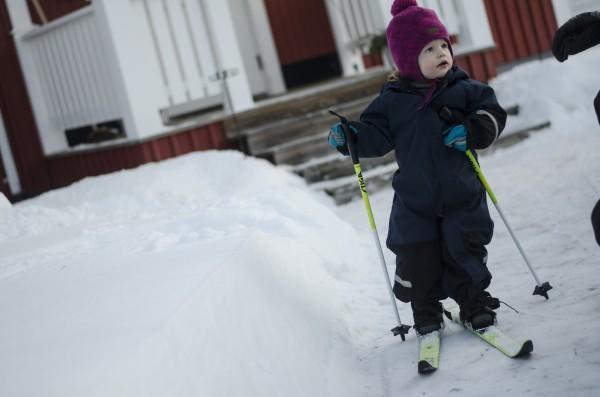 Edith skidor 171226_1
