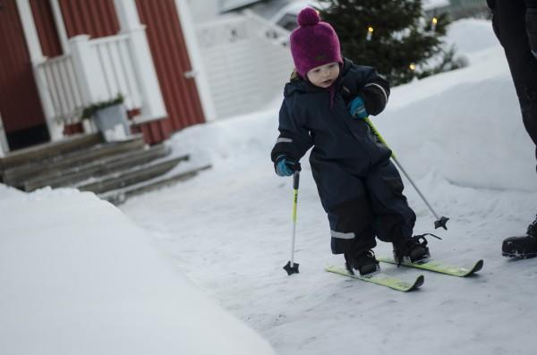 Edith skidor 171226_2